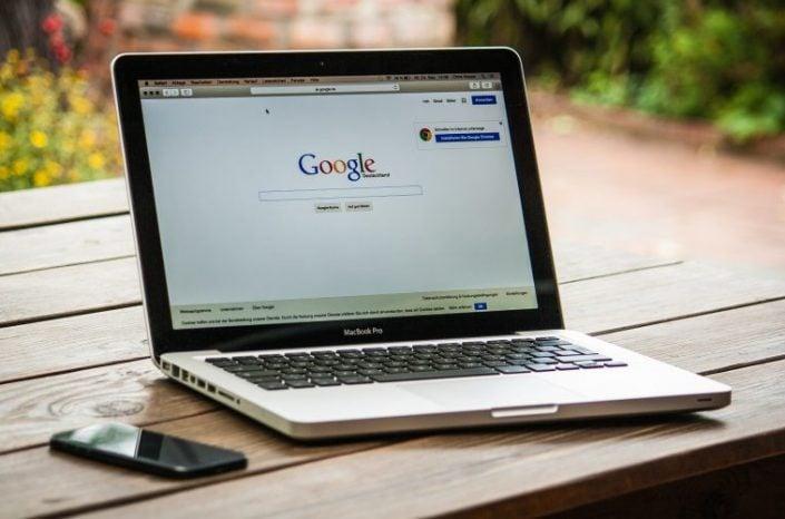 Jak dodać stronę do Google Search Console?