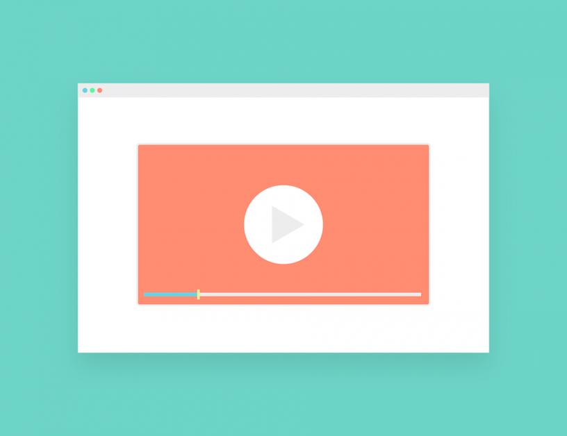 Jakie są cechy dobrej reklamy w sieci, w internecie czyli skuteczne teksty reklamowe i copywriting