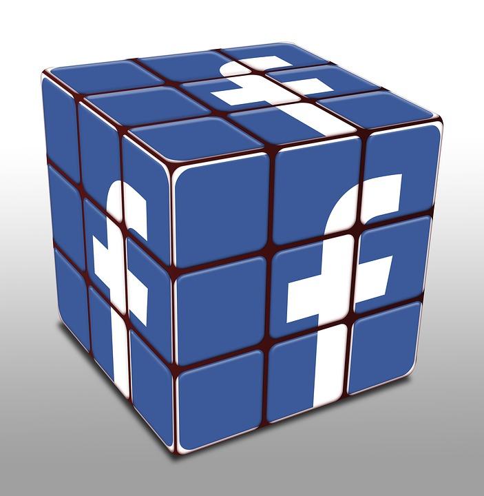 jak usunąć recenzje na facebooku