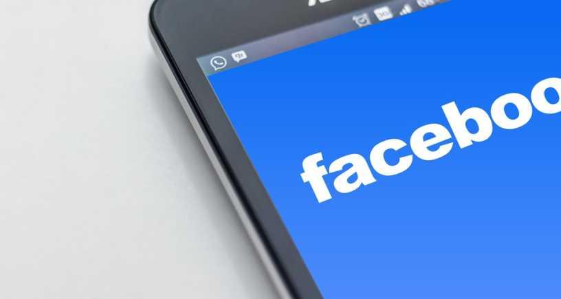 jak-usunac-recenzje-na-facebooku