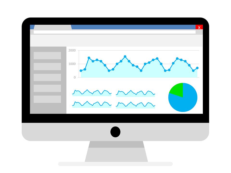 Jak sprawdzić pozycję strony w Google - korzyści z monitorowania pozycji strony w Google