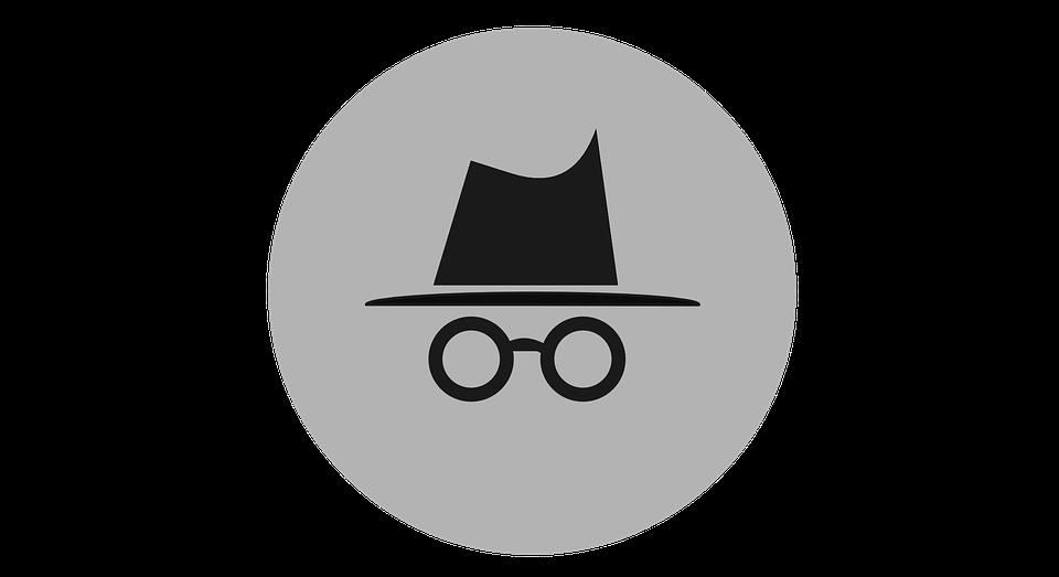 polityka prywatności i dane osobowe w serwisach CopywriterExpert i na blogu o pozycjonowaniu oraz copywritingu