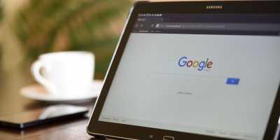 zarządzanie uprawnieniami w google search console
