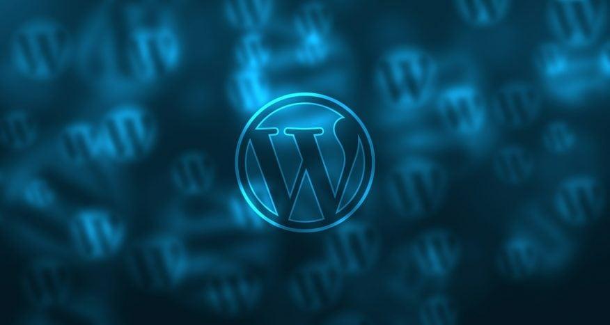 Jak wygląda instalacja Wordpress w Direct Admin
