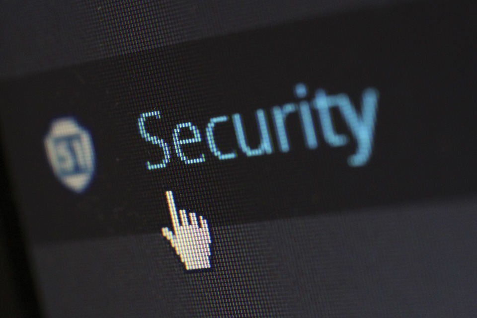 Ustawienie bezpiecznego hasła w WordPressie czyli bezpieczna konfiguracja wordpress