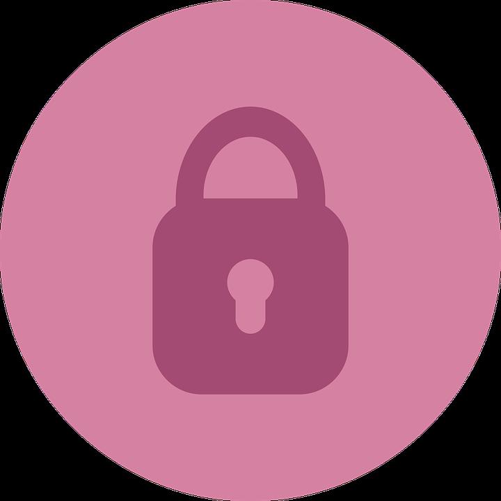 backup czyli konfiguracja wordpress przez kopię bazy danych i plików