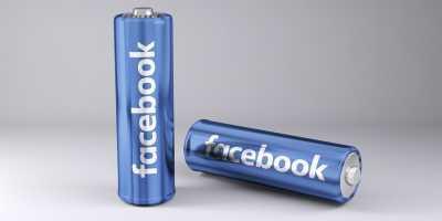 Jak usunąć lub dezaktywować konto na Facebooku Poradnik