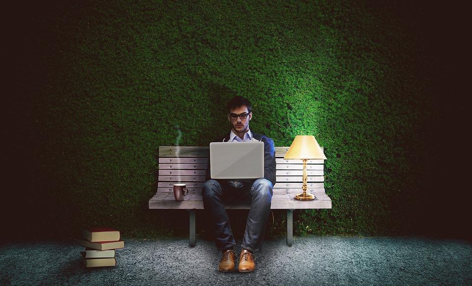 Dlaczego warto zatrudnić freelancera