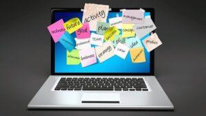 Jak rozwijać się jako Freelancer?