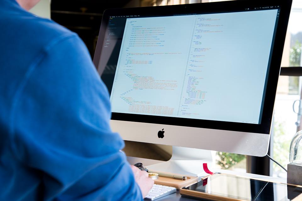 Jak zostać freelancerem czyli jak pracować jako freelancer
