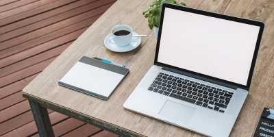 freelancer kto to i co to czyli jak zostać freelancerem