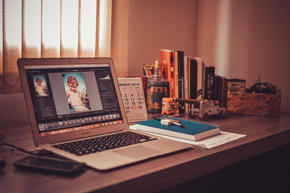 freelancer to zawód mało znany dziadkom i rozpowszechniony w polsce