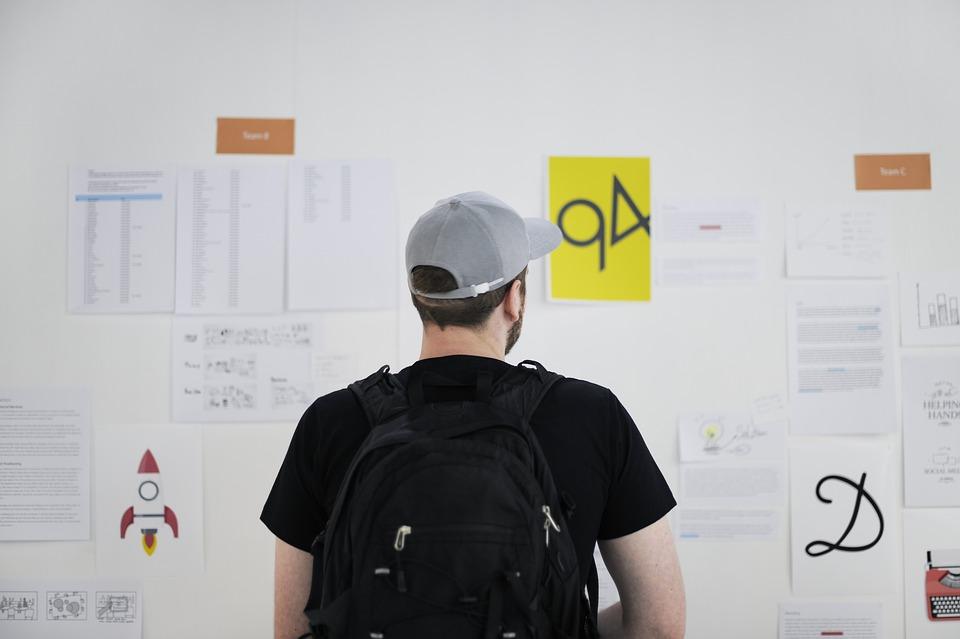 jak się rozwijać jako freelancer