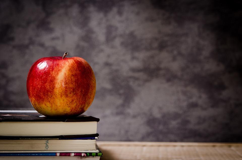 jak zacząć zarabiać i oszczędzać podczas szkoły