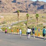 Dlaczego warto biegać - bieganie jest dla każdego