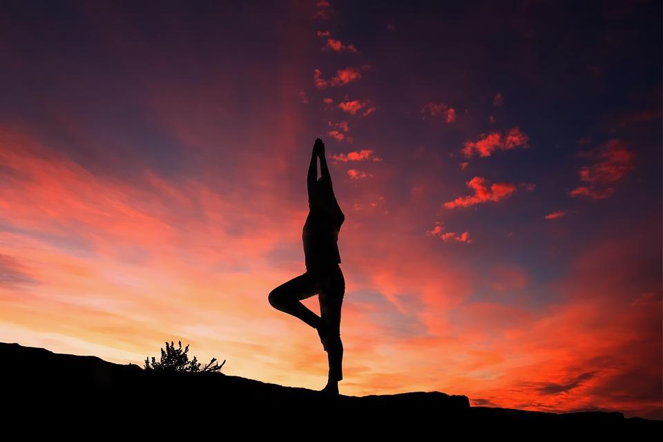 bieganie poprawia sylwetkę ciała i pozwala nam być wolnym