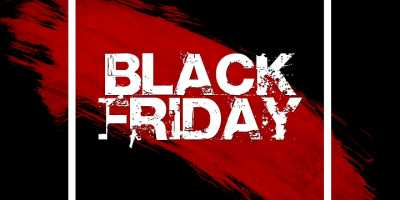 black friday i cyber monday 2017