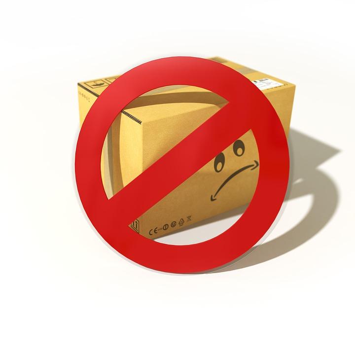 niedozwolone klauzule w sklepie internetowym to wymóg na wdrożenie sklepu online
