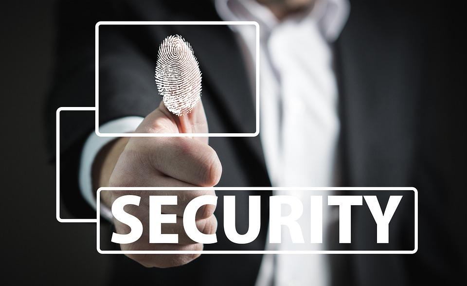 polityka prywatności w sklepie internetowym czyli prowadzenie sklepu online