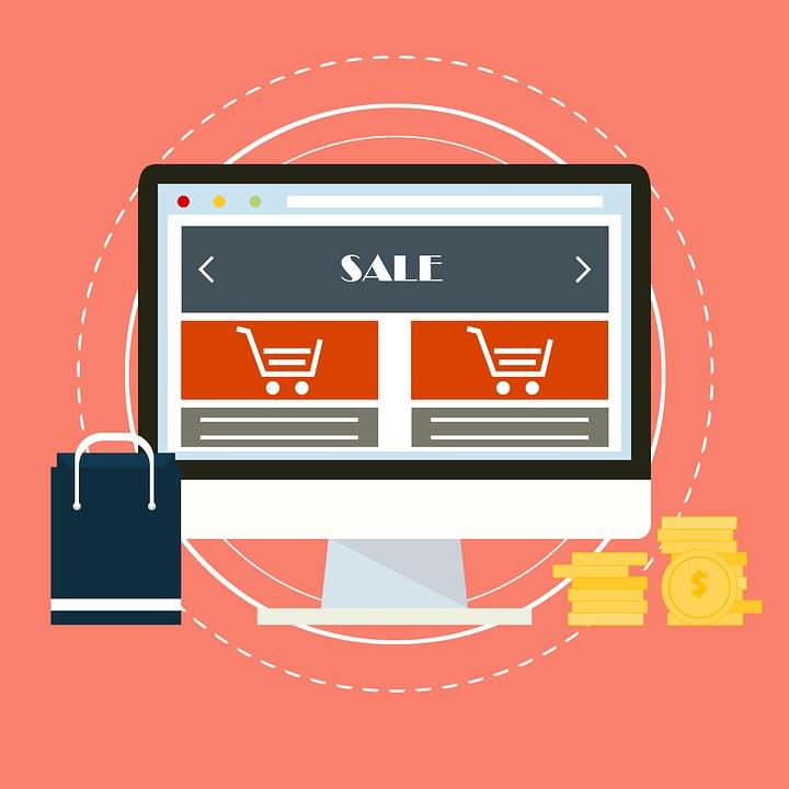 prowadzenie sklepu przez proces zakupowy w sklepie internetowym czyli wdrożenie sklepu online