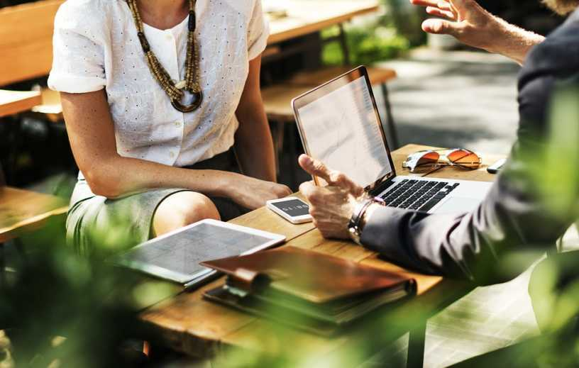 wdrożenie sklepu online internetowego