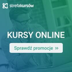 Strefa Kursów czyli najlepsze kursy online