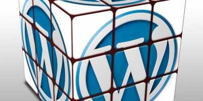 najlepsze szablony wordpress na bloga
