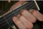 akordy gitarowe