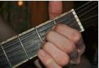 akord gitarowy Adur