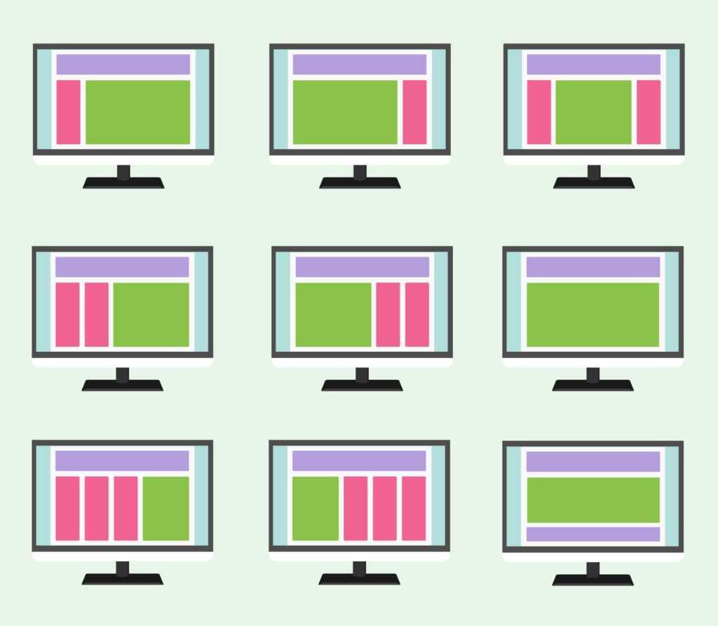 jak zwiększyć szybkość działania strony wybierając odpowiedni szablon motyw wordpress