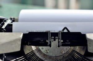 w czym może pomóc copywriter i copywriting