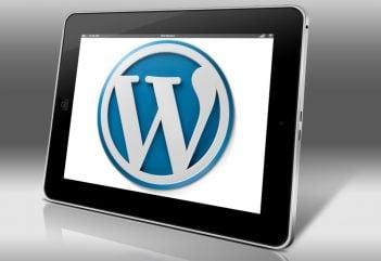 Najlepsze motywy na bloga Wordpress - aktualna lista