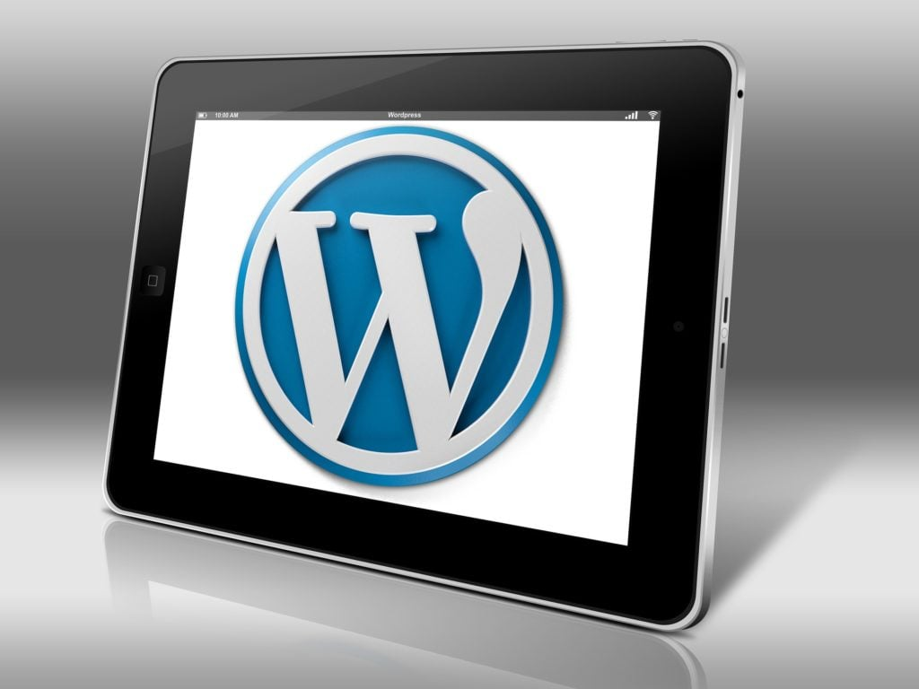 Najlepsze szablony na bloga motywy Wordpress
