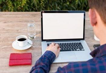 Pozycjonowanie czy Adwords czyli co jest skuteczniejsze?