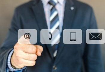 Jak założyć własnego maila? Email z własną końcówką? Poradnik!