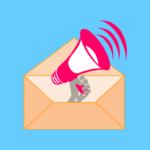 Zalety domeny poczta czyli jak założyć własnego maila / email z własną końcówką