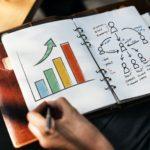 Biznesplan - definicja, rodzaje i cele