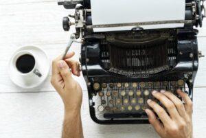 Jak pisać dobre teksty - wyobrażenie odbiorcy 4