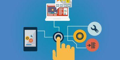 Oprogramowanie do sklepu internetowego + gotowe projekty