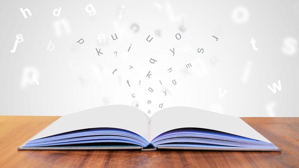 Najczęstsze błędy w CV - literówki i błędy ortograficzne