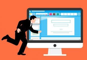 Q&A o hostingu i domenach