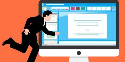 Q&A o hostingu i domenach czyli czym jest hosting i co oznacza domena
