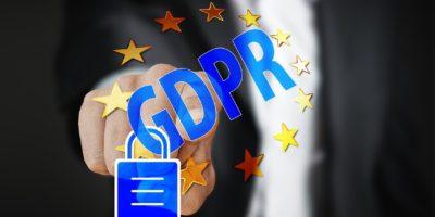 czym jest rodo czyli rozporządzenie rodo o ochronie danych osobowych