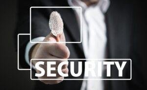 rodo czym jest ochrona danych osobowych gdpr