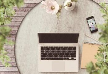 Dlaczego warto prowadzić własny blog? 20 powodów i wskazówki
