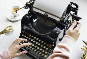 jak napisać felieton reportaż - wnioski