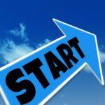 jak pokonać lenistwo - zacznij działać czyli done is better than perfect