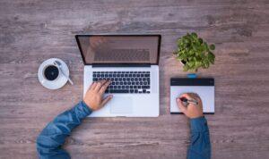 szukanie pracy w internecie wnioski