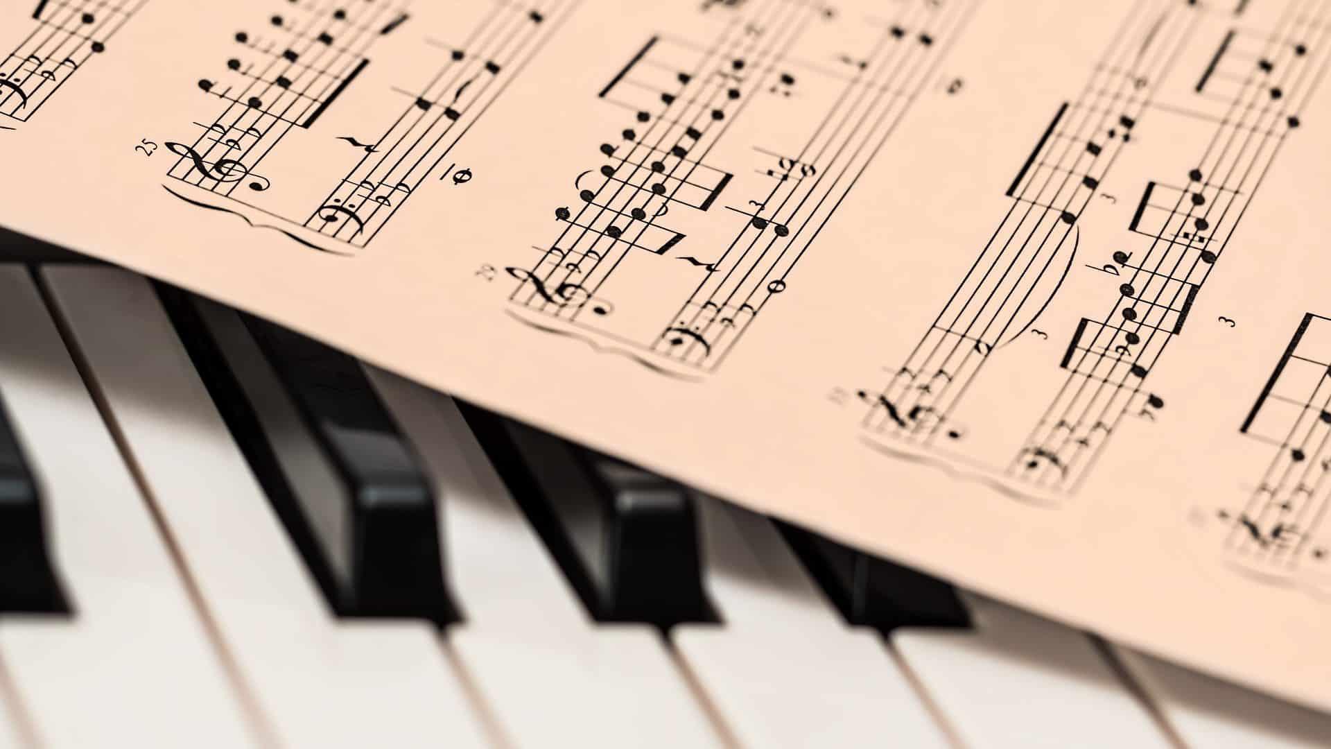 Ciekawostki z życia najwybitniejszych kompozytorów muzyki klasycznej