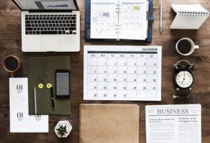 jak copywriter może zdobywać klientów czyli jak zostać copywriterem